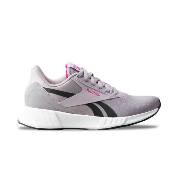 Reebok Sport Lite Plus 2 Grey - Lilac