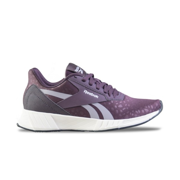 Reebok Sport Lite Plus 2 Dark Purple