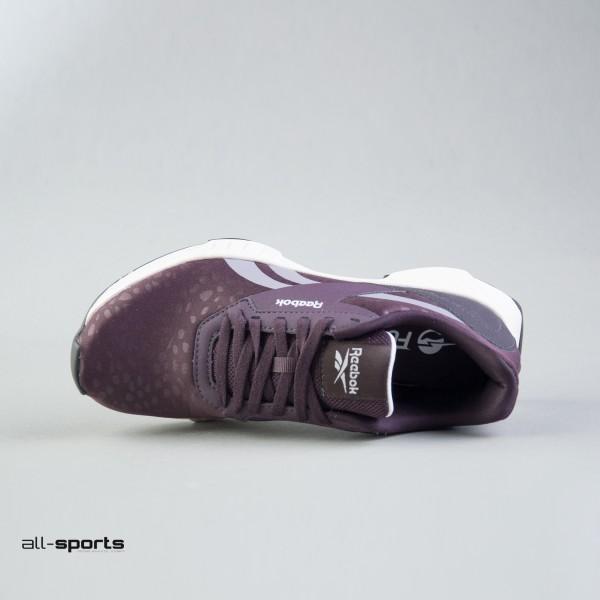 Reebok Sport Lite Plus 2 Dark Purple