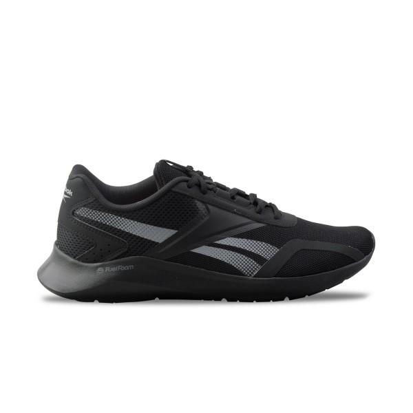 Reebok Sport Energylux 2 M Black