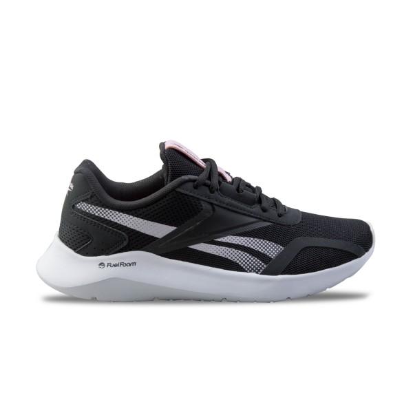 Reebok Sport Energylux 2 Black