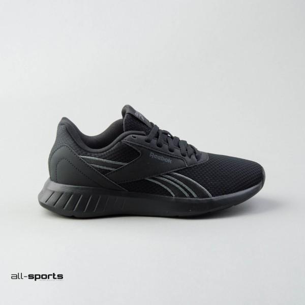 Reebok Sport Lite 2 Black