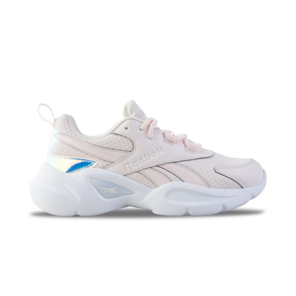 Reebok Royal EC Ride Pink
