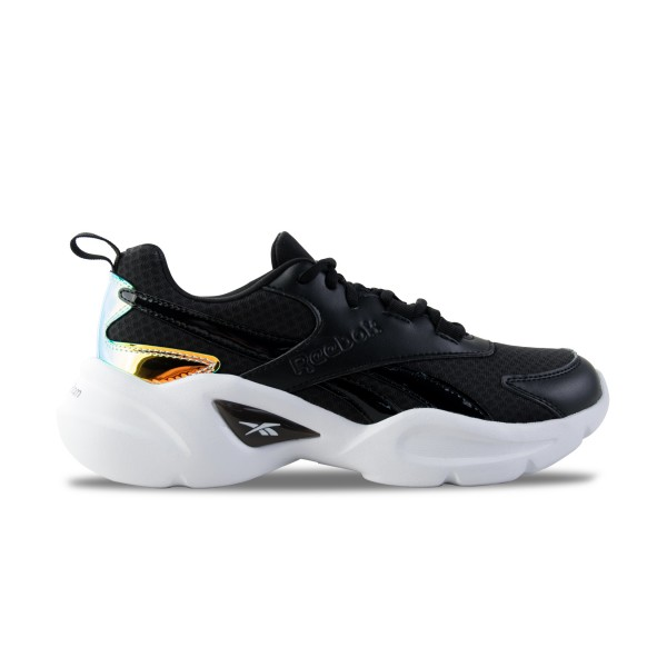 Reebok Royal EC Ride Black