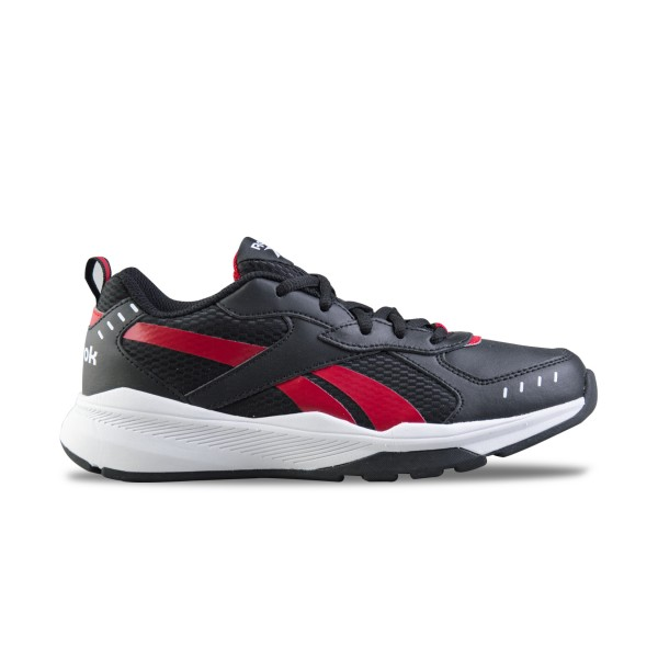 Reebok Xt Sprinter Black