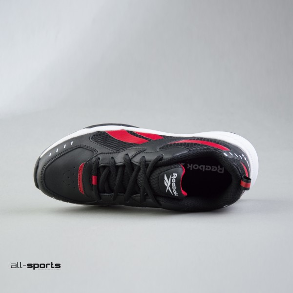 Reebok Xt Sprinter Black