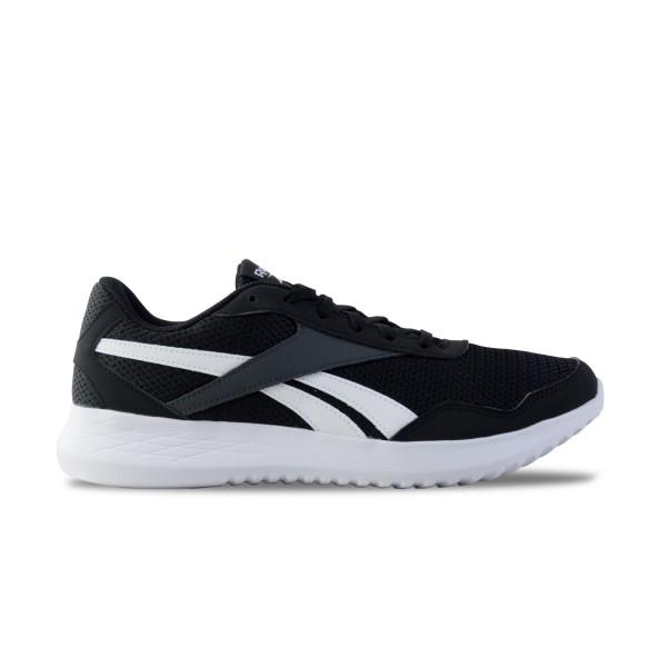 Reebok Energen Lite Black - White