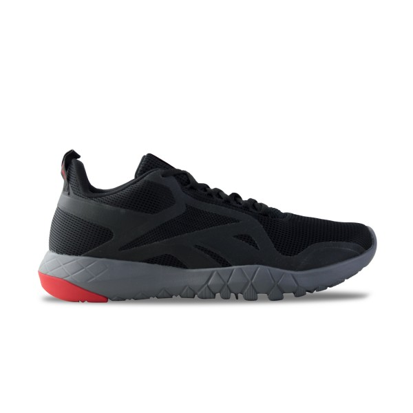 Reebok Flexagon Force 3 Black