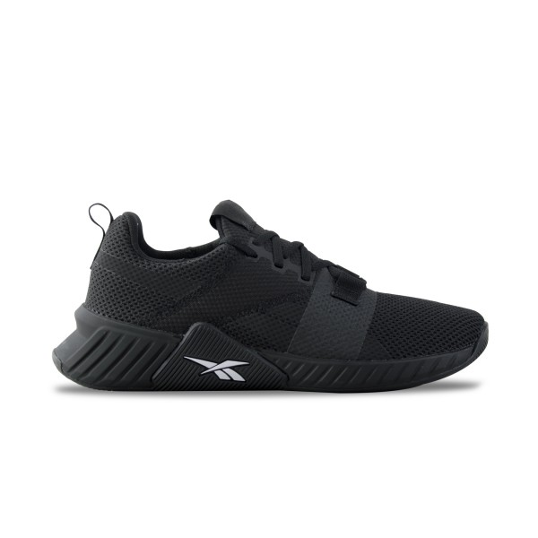 Reebok Flashfilm Train 2 Black