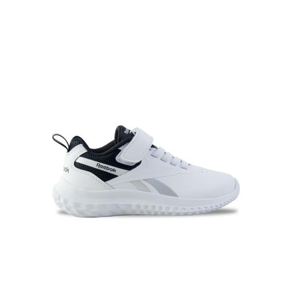 Reebok Rush Runner 3 White - Black