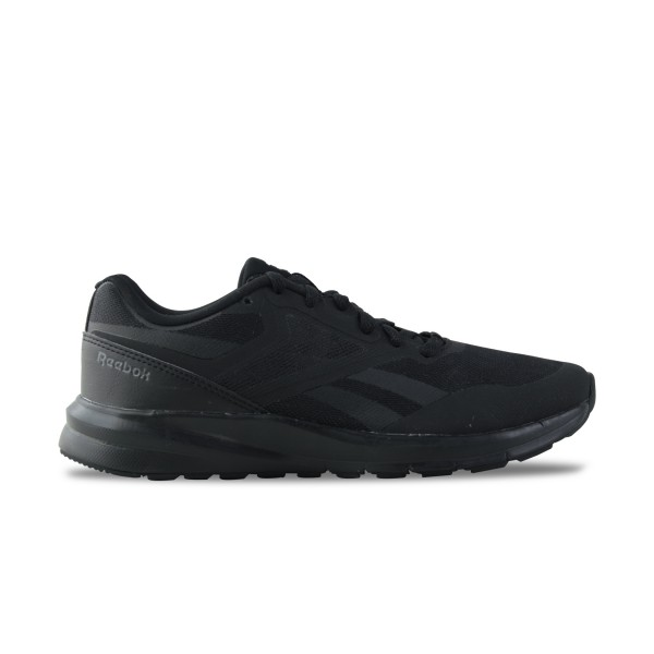 Reebok Rush Runner 4 W Black