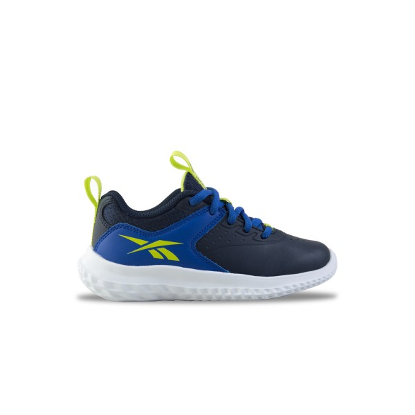 Reebok Sport Rush Runner Μπλε