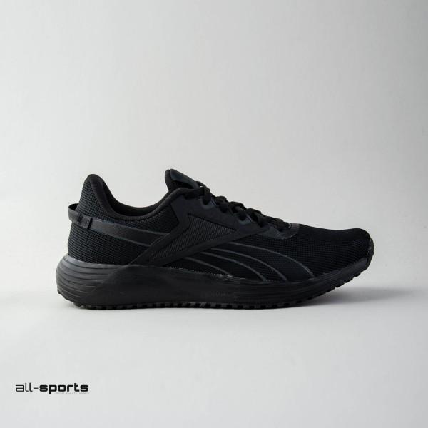 Reebok Lite Plus 3 M Black