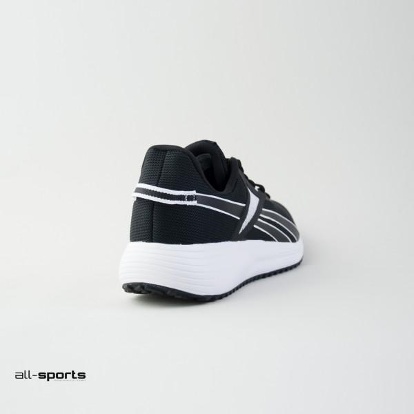 Reebok Lite Plus 3 M Black - White