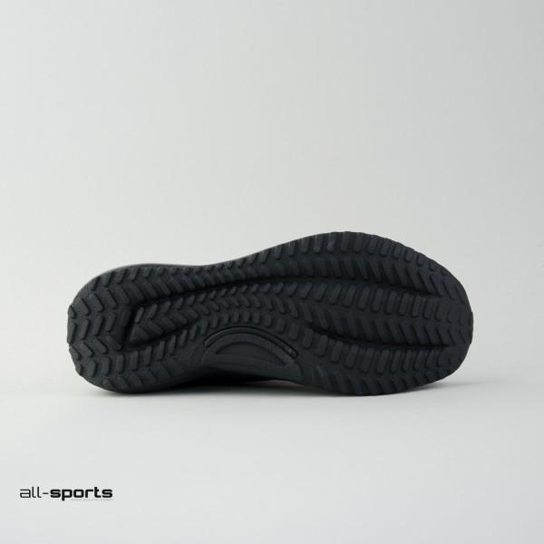 Reebok Lite Plus 3 W Black