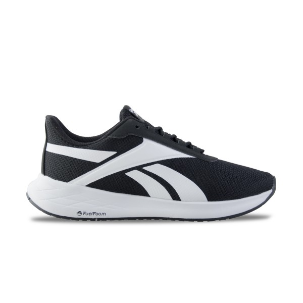 Reebok Energen Plus M Black - White