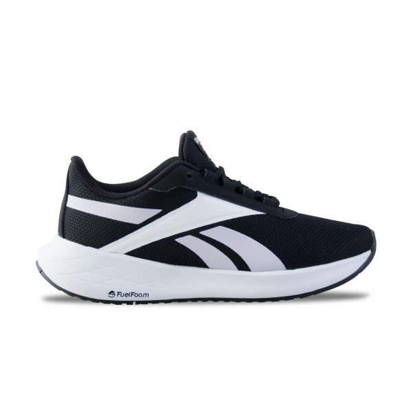 Reebok Energen Plus WM Black - White