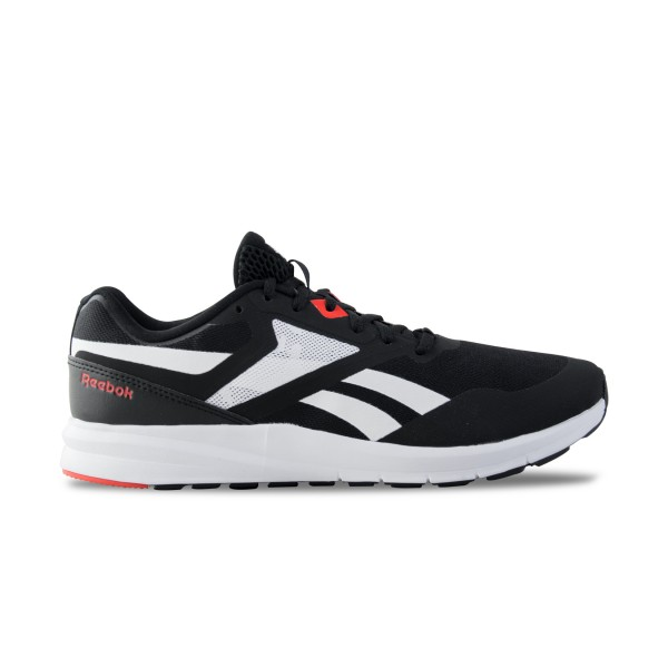 Reebok Sport Runner 4 Black