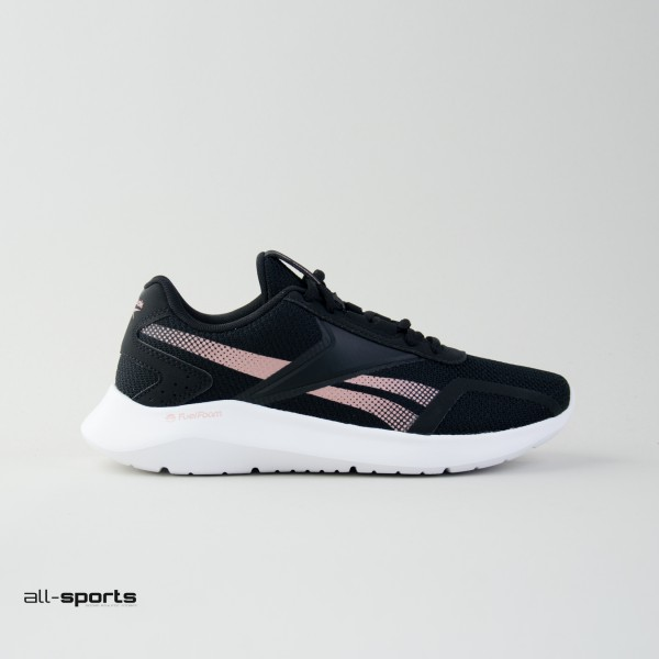Reebok Sport Energylux 2 W Black