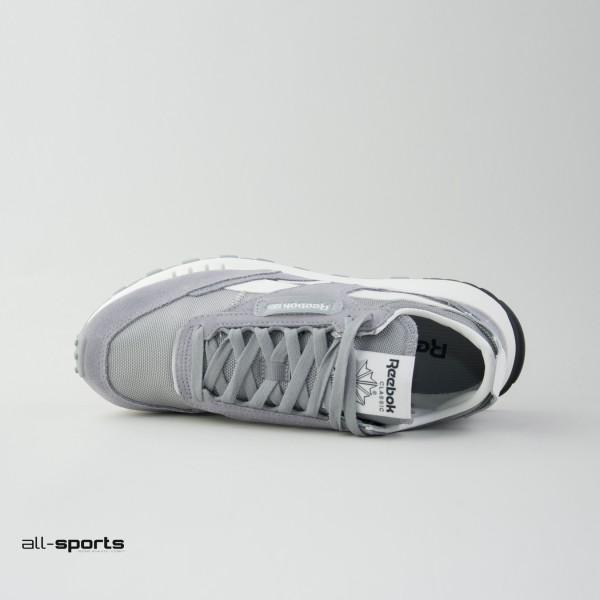 Reebok Classic Leather Legacy Grey
