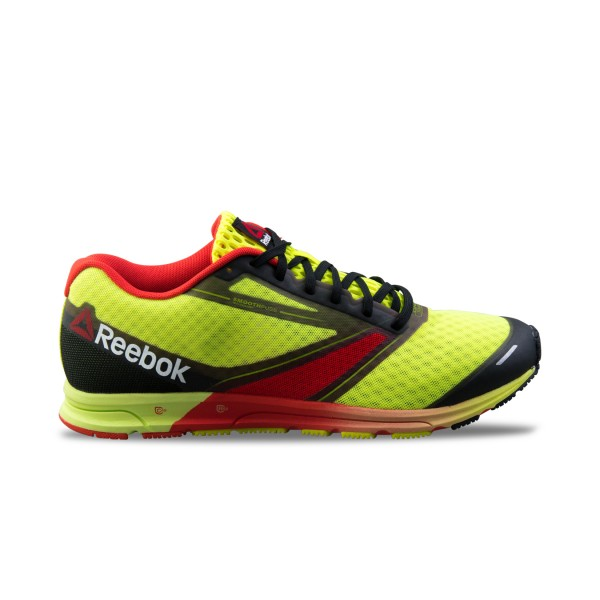 Reebok One Lite Yellow