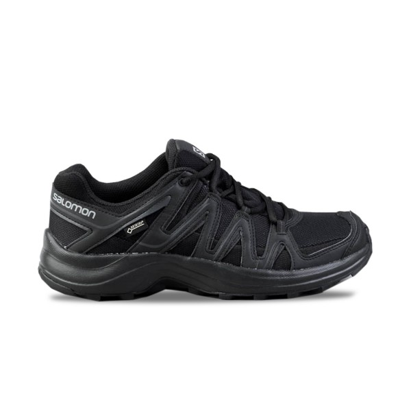 Salomon XA Thena GoreTex Black