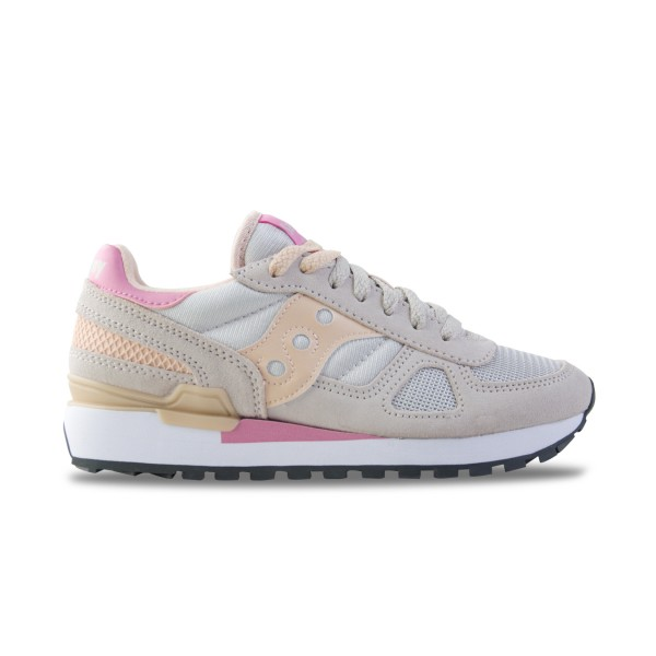 Saucony Shadow Original Beige