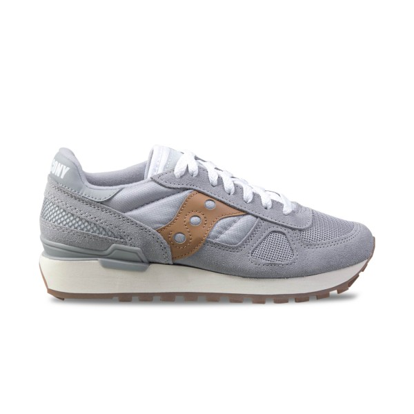 Saucony Originals Shadow 5000  Vintage Grey