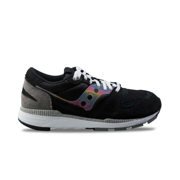 Saucony Originals Azura Black