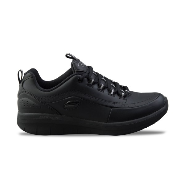 Skechers Synergy 2 Black