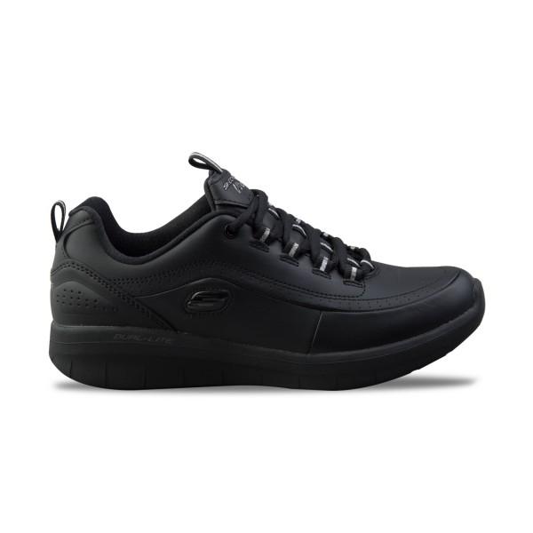 Skechers Synergy 2 Black