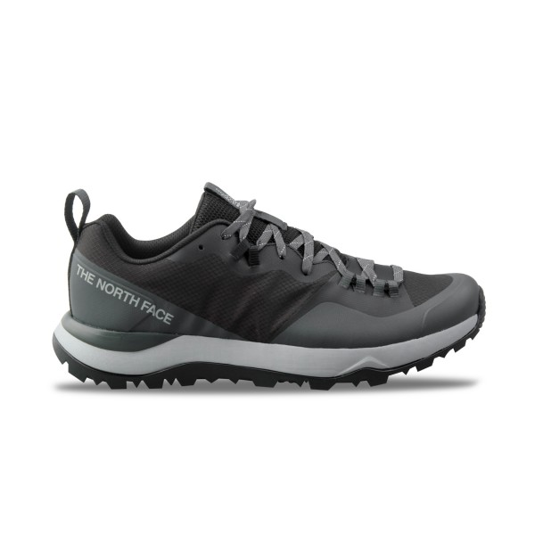 The North Face Activist Lite Black - Grey