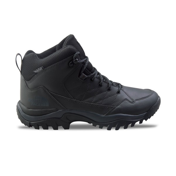 The North Face Storm Strike II Waterproof Black