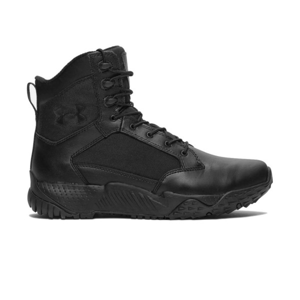 Under Armour Stellar Tactical Black