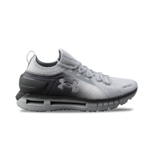 Under Armour Hovr Phantom Se Glow Grey