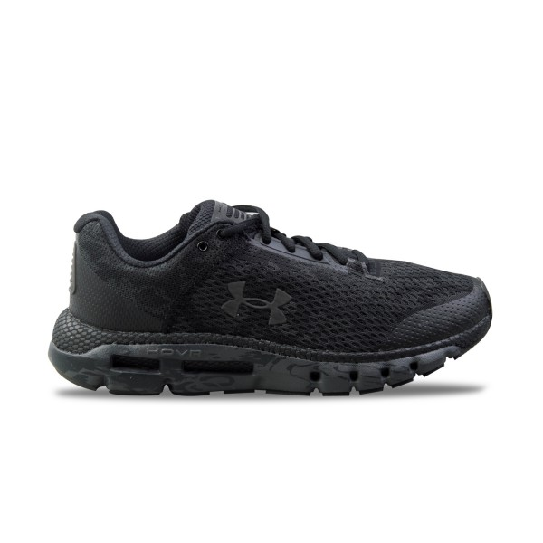 Under Armour HOVR Infinite Black - Camo