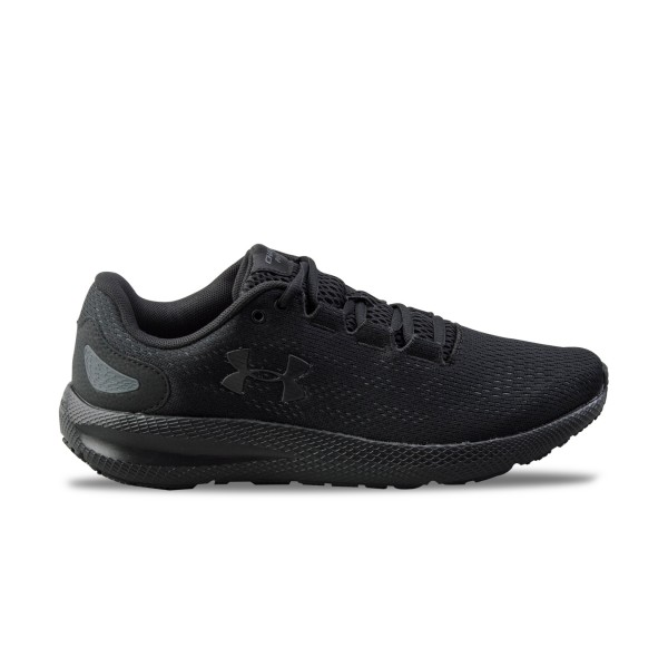 Under Armour Charge Pursuit 2 Black