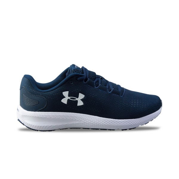 Under Armour Charge Pursuit 2 Navy