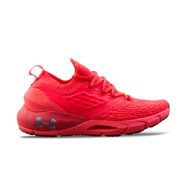 Under Armour Hovr Phantom 2 Red