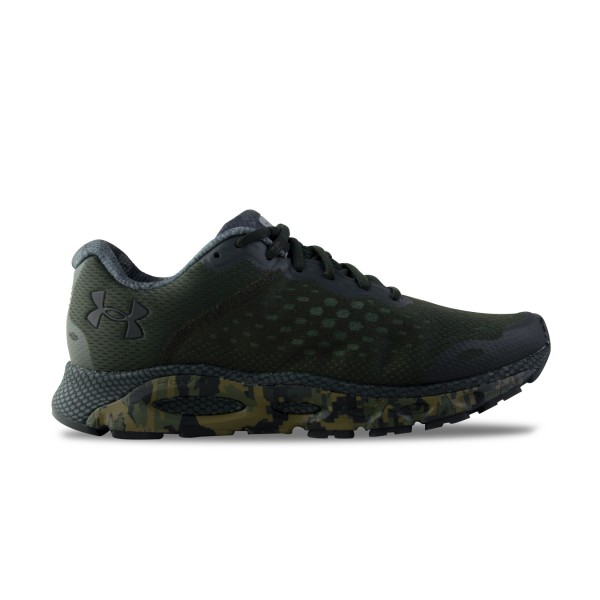 Under Armour HOVR Infinite 3 Khaki