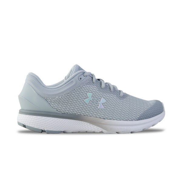 Under Armour Charged Escape 3 BL Γκρι