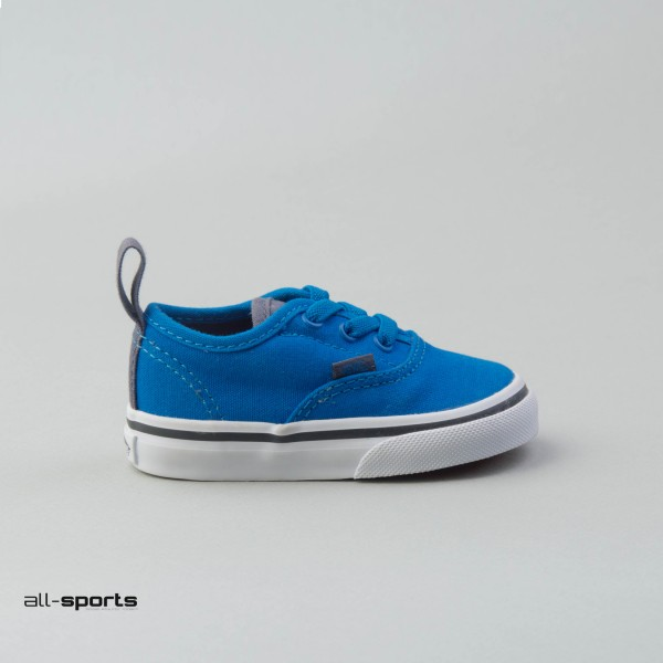 Vans TD Authentic Blue