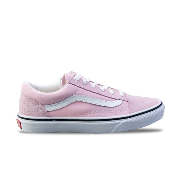 Vans Old Skool Lilac