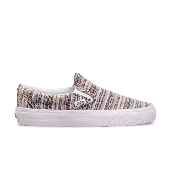 Vans Slip-On Textile Multicolor