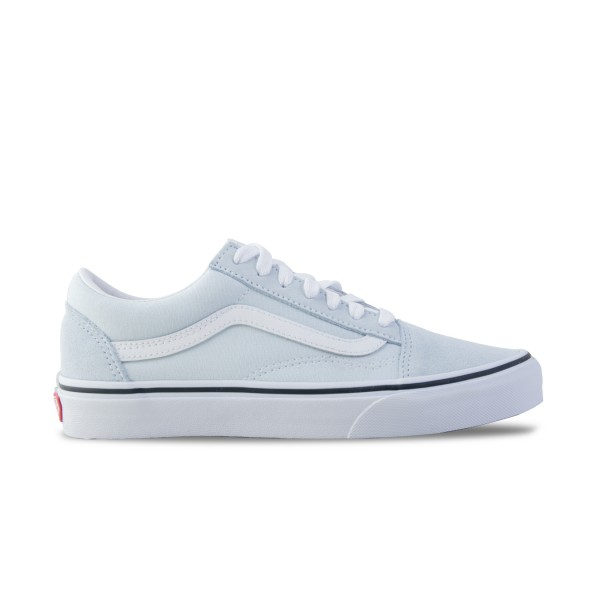 Vans Old Skool Balad Blue
