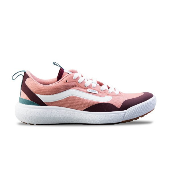 Vans UltraRange Exo Pop Rose Dawn