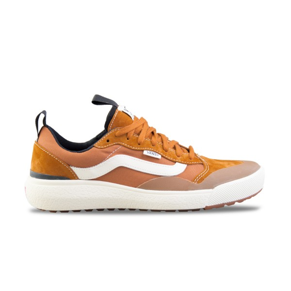 Vans Pop UltraRange Exo Pumpkin