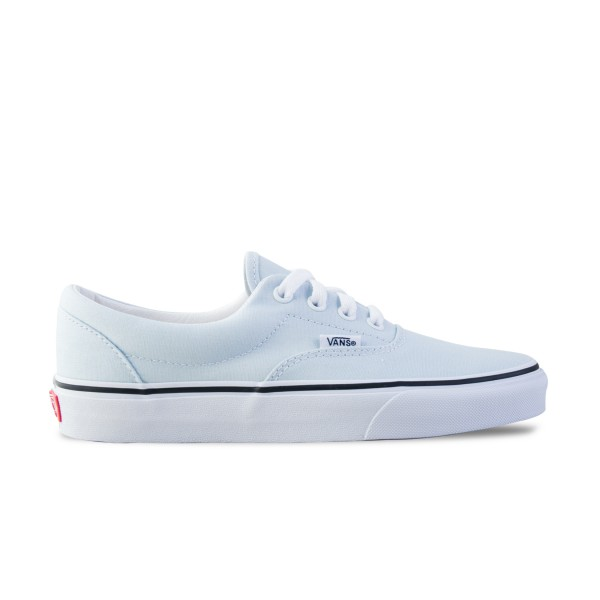 Vans Era Light Blue