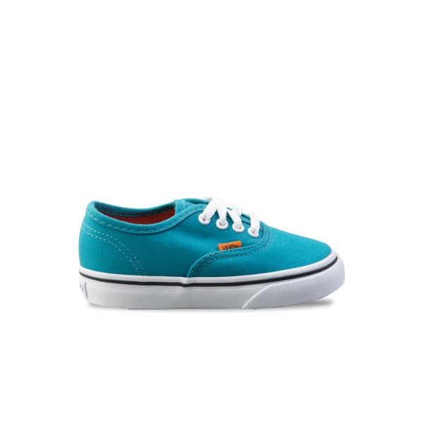 Vans TD Authentic Light Blue