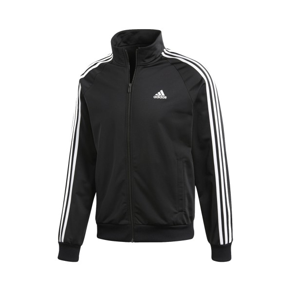 Adidas Perfomance Essentials Track Jacket Black